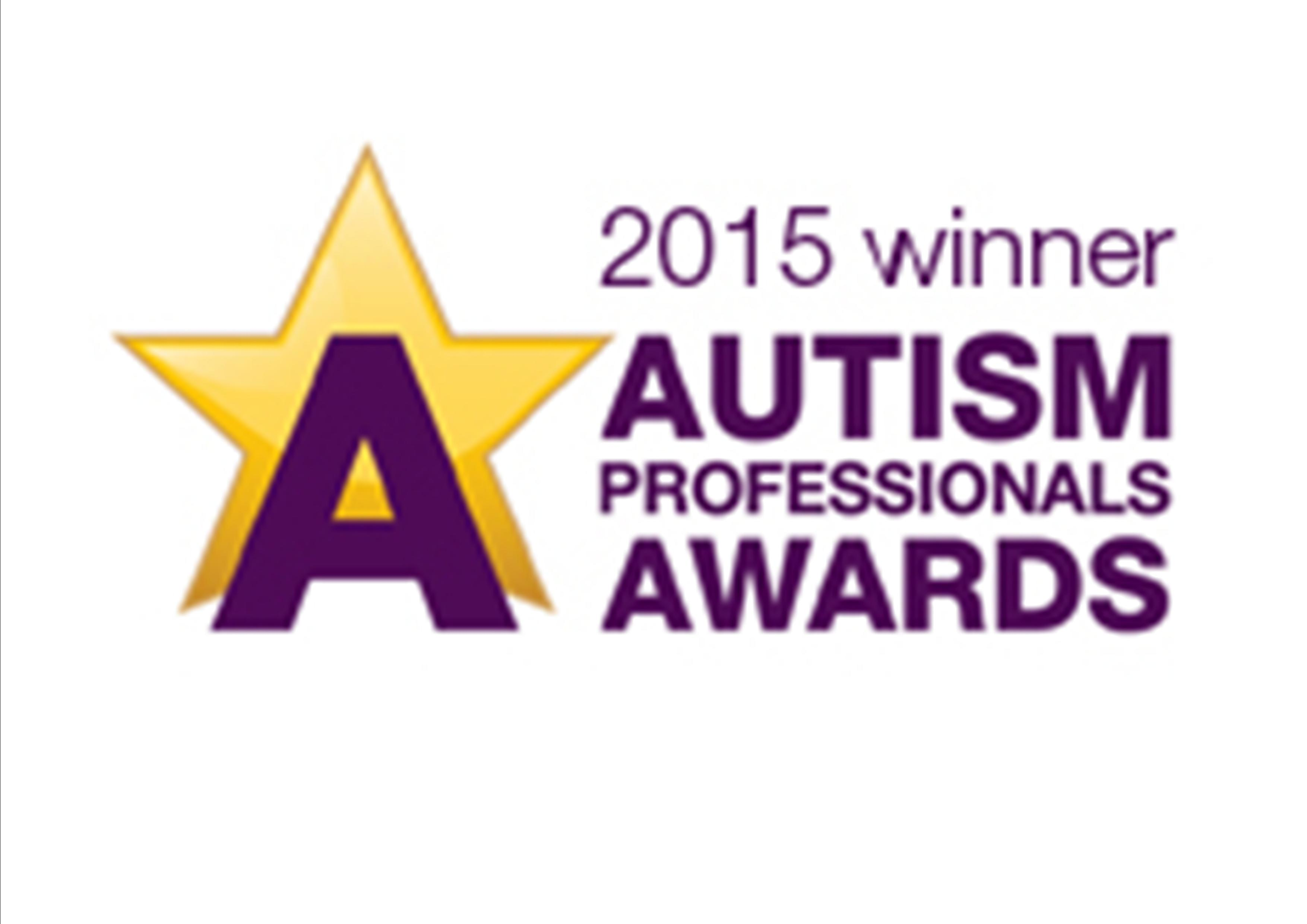 Clients – Open Up To Autism